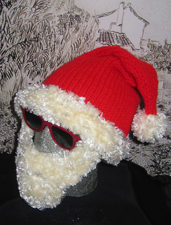 Bearded_santa_hat1b_small2