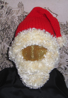 Bearded_santa_hat2_small2