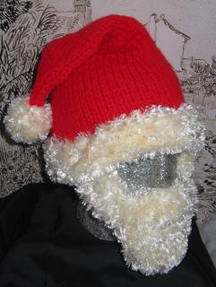 Bearded_santa_hat3_small2