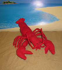 Lobster2_small