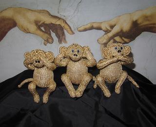 Three_wise_monkeys_by_madmonkeyknits1_small2