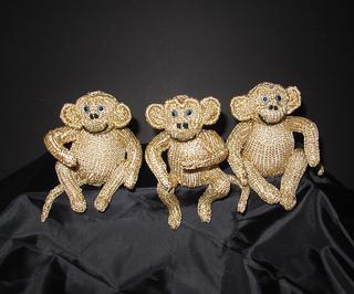 Three_wise_monkeys_by_madmonkeyknits6_small2