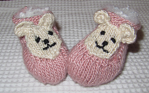 Baby_bear_silk_boots2_medium