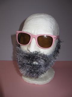 Instant_beard8_small2