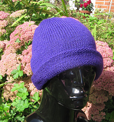 Simple_double_cuff_beanie_hat_by_madmonkeyknits2_small