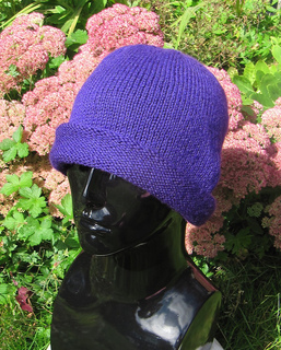 Simple_double_cuff_beanie_hat_by_madmonkeyknits3_small2
