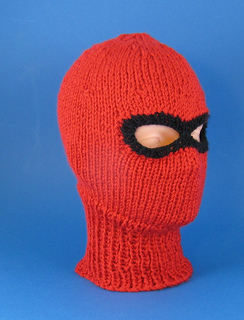 Ski_mask_balaclava2_small2