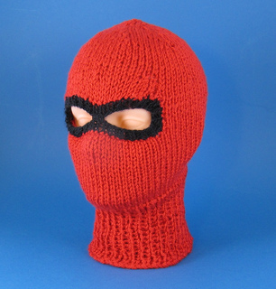 Ski_mask_balaclava3_small2