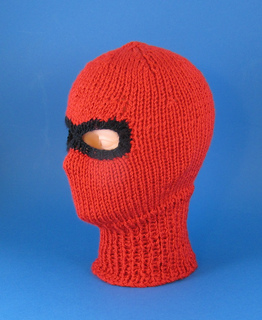Ski_mask_balaclava4_small2