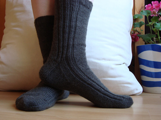 Camebridge-socks_small2