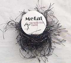 Trendsetter_yarns_metal20_small