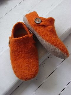 Alex_slippers_small2