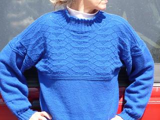 Norfolk_sweater_small2