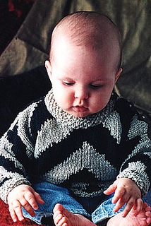 Zebra-baby_small2