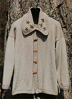 Meadow_jacket_small2