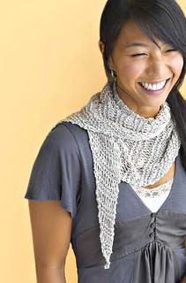 Linen-wrap1_small2