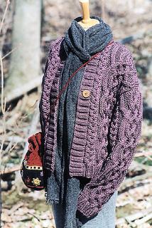 Kitt-jacket2_small2