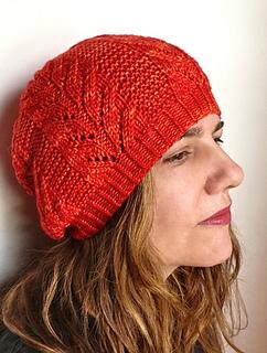 Orange_hat2_small2