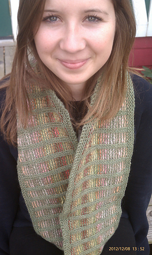 Blended_noro_and_cascade_220_medium