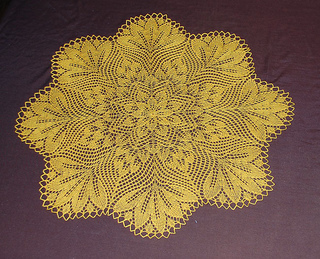 Yellow_doily_iii_small2