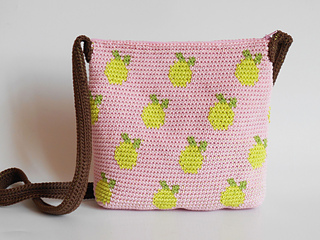 Crochet_bag_5_small2