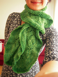 Spring_scarf2_small2