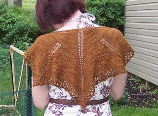 Shawl_cu_1_medium2_small2
