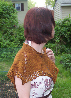 Side_shot_shawl_1_medium2_small2