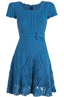 633-vestido-de-croche_small2