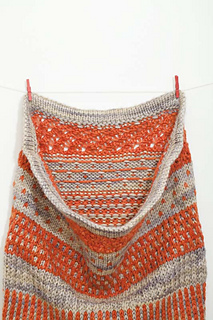 Maliamather_cowlcolorwork-4940_1_small2
