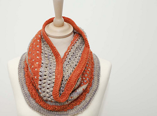 Maliamather_cowlcolorwork-4914_1_small2