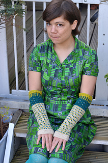 Summer_sleeves_01_small2