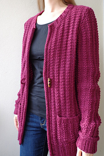 Cardigan_quick_sweater_17