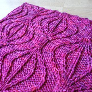 Exploded_cowl_13_small2