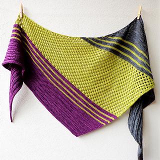 Interlude_shawl_01