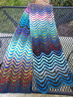 Noro_chevron_scarf_3_small2