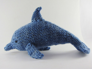 Dolphin_small2