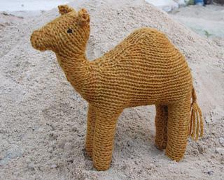 Camel1_small2
