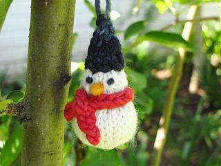 Snowman_pattern_small2