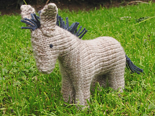 Donkey_pattern_small2