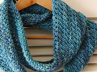 Forest_glade_cowl_14_small2