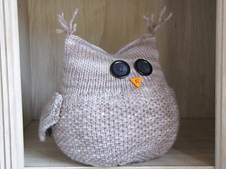 The_guardian_owl9_small2