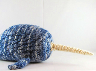 Narwhal_pattern5_small2
