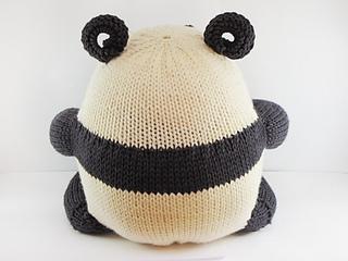 Panda_back_small2