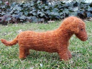 Dog1_small2