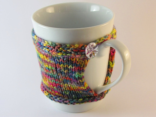 Cup_cozy_small2