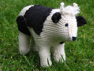 Cow4_small2
