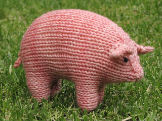 Pig_pattern_medium3_small2