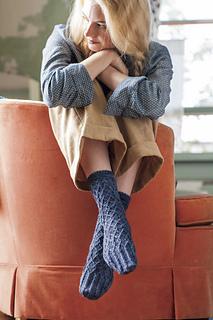 Inselsberg-socks_small2