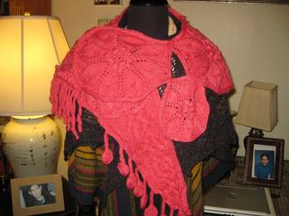 Medallion_scarf_fini_001_small2